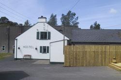 Campbells-Hostel