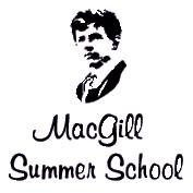 Patrick MacGill Summer School