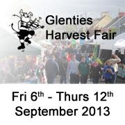 fb-harvest-fair