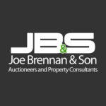 Joe Brennan & Son Auctioneers
