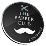 The Barber Club