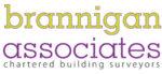 Brannigan Associates