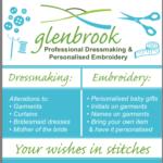 Glenbrook Glenties