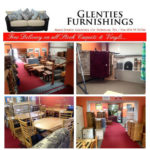 Glenties Furnishings