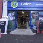 Golen XL