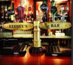 Keeney's Bar