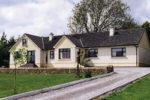 Pinewood Farmhouse