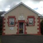 Glenties Playgroup and Afterschool