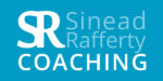 Sinéad Rafferty Coaching