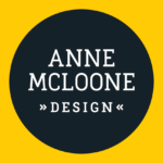 Anne McLoone Design