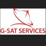 G-Sat Services